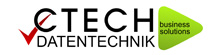 CTECH Datentechnik